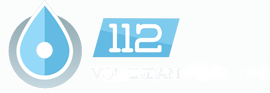 112Volendam